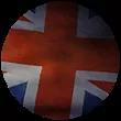 110px-Britain_125px