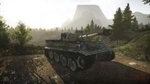 Tiger_hd_1