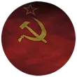 110px-Ussr_125px
