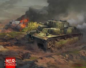 t_28_vs_pz_IV_F_1280x1024_logo_ru
