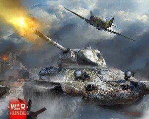 t_34_1941_cast_turret_lagg-3-34_ru_1280x1024_logo