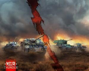 tanks_pack_ultra_1280x1024_ru_logo