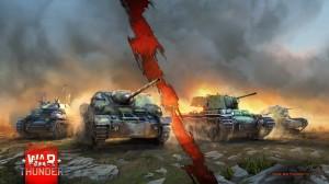 tanks_pack_ultra_1920x1080_ru_logo